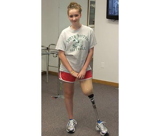 FDR Center For Prosthetics And Orthotics, Inc
